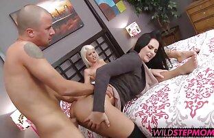 HD vidio sex hot gratis CastingCouch-X-fucks-cocks