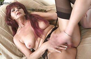 Aererose butth brunette memiliki latihan xx bokep hot khusus.