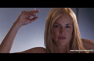Love video xxx tante hot by the sea