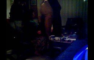 SlaveM / clip4sale-BDSM Queen menyiksa dirinya sendiri dan hammers nya vagina xxx selingkuh hot dildo
