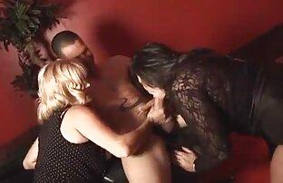 Sesuatu yang belum pernah kau bokep nenek2 hot lihat sebelumnya! Adegan 3 gadis dengan kebrutalan dan orgasme!