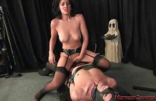Film Horror Erotis Fantom Kilo 3-Teraz video mesum hot sex