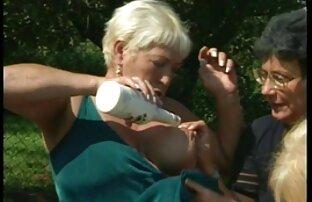 Kekerasan bokep american hot Klasik Seri 02