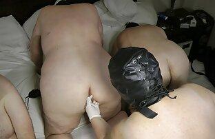 BDSM pelatihan untuk gadis Asia mesum hot xxx Satou Rico