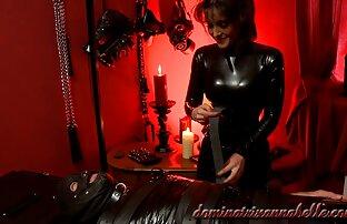 Milan Johanson tante xxx hot