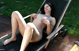 Femaleagent Sexy Titik-Titik hot xxx tante Pirang