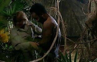Jennifer Lopez-membungkuk di bokephotxxx atas