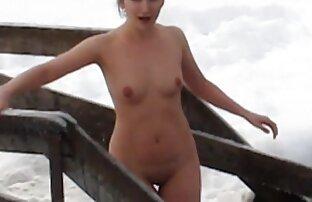 Pemuda tante hot sex video dan temannya memiliki pembajakan keledai liar.