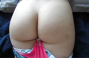 ASMR. video sex hot tante Basahi vaginaku.