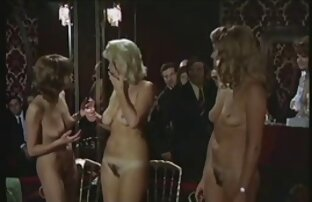 Semprotkan pada Sex Anal xxx video bokep hot