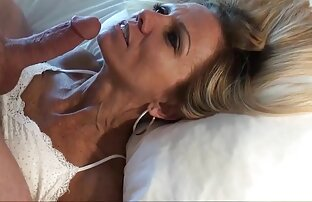 Anak baik. video tante hot sex