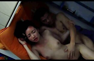 Semale bokep sexx hot Masturbasi