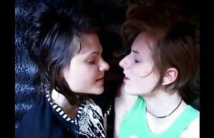 Wanita menikah, crazy vol17 bokep sexy xxx adegan # 3