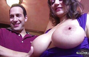 Aleah jazmin perawat Nakal video hot sex tante