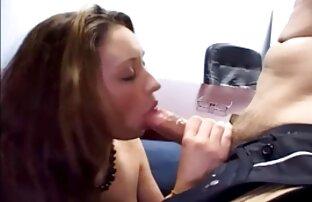 Seorang Nymphomaniac Lucu Meminta bokep tante hot xxx Penis Di Gym! - Gym Selfie S16: E10