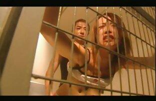 Anal video tante hot sex Kama Sutra Oleh Kekasih India Eksotis