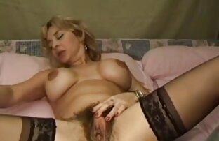 Bunga gairah Nubile bokep hot porn