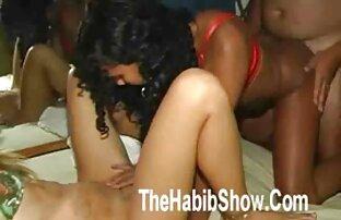 Dom video mesum hot sex Promosi-Spank Party