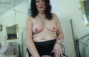 Dr Lomp Bagian video tante hot xxx 2 DVDRip