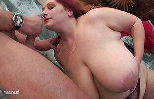 Pembatasan video hot sex tante Baja