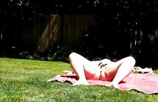 Pembantu Lucy Lauren Chastity bokep bokong besar hot