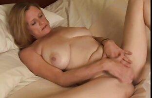 Beautiful Latina Dengan xxx bokep sexy Big Tits