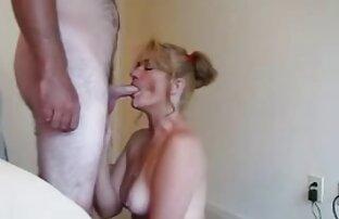 Orgasme monster gila bokep xxx hot