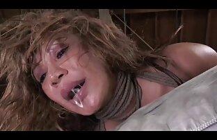 Stevi Amatir Yang Cantik. video mesum hot sex Memasukkan Jarinya Ke Vaginanya.