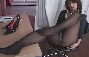 Amatir Anja Menjilati Pussy vidio sex hot gratis