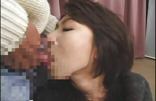 Gadis horny di bagian xxx susu hot 8