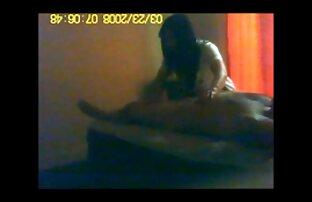 Eve Wild Dildo game 2 bokep hot xx