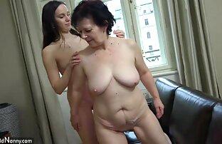 Sissy Pelatihan Dan Biseksual xxx hot tante Porno