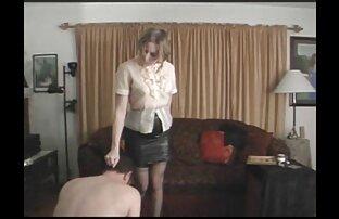 TUSHY adegan seks Anal video hot bokep xxx pertama
