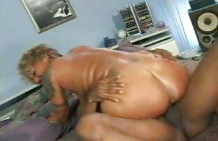Mulut fantastis ibu bokep hot xxxx tiri