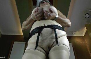 Gadis Thai yang dewasa masturbasi video tante hot xxx