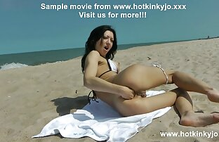 Gadis melengkung memberikan xxx bokep hot com guy gadis koboi naik hidupnya.
